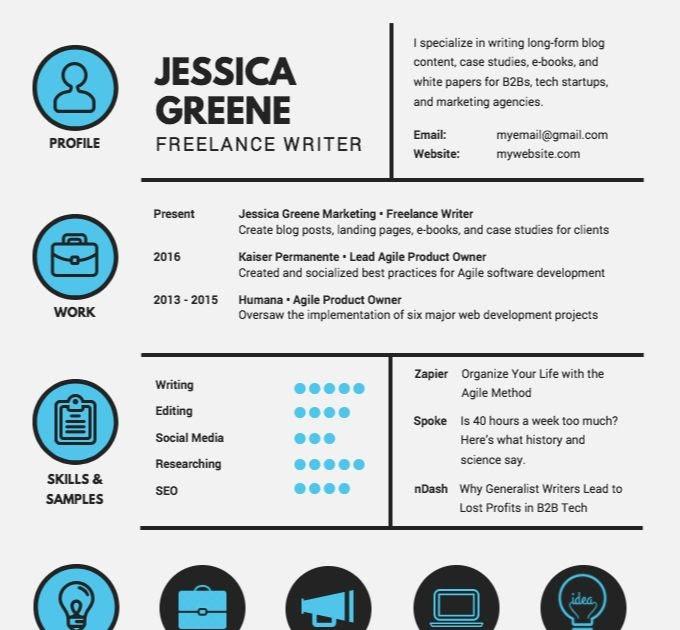 Best Resume Maker App For Pc - BEST RESUME EXAMPLES