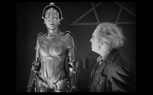 robot metropolis fritz lang.png