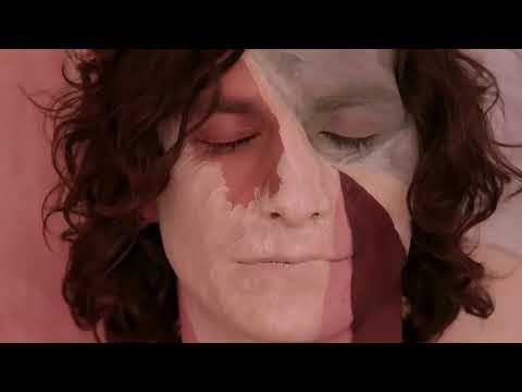Gotye x The Proclaimers - Used To Be (500 Miles)