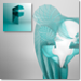 Streamline your workflow with FBX asset exchange technology