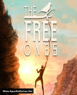 The Free Ones Pc Game