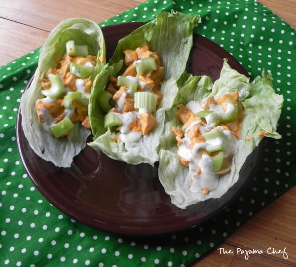 buffalo-chicken-lettuce-wraps3