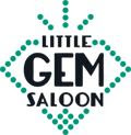 Little Gem Saloon - New Orleans