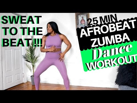 How To Lose Weight Dancing