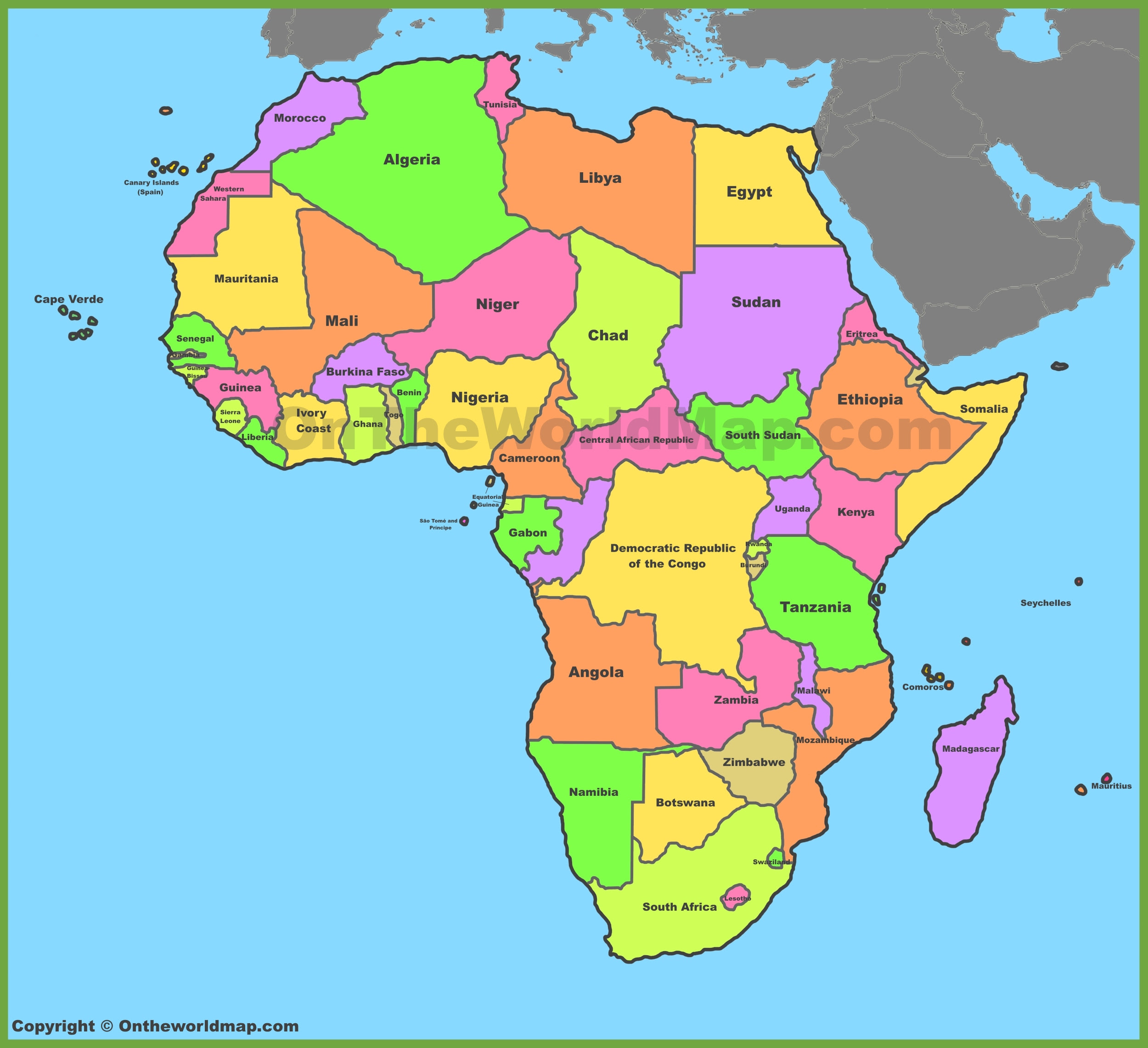 Maps Of Africa | Map Of Africa Labeled Map Of South Africa on labeled map of trinidad, labeled map of the u.s, labeled map of syria, labeled map of idaho, labeled map of missouri, labeled map of the himalayas, labeled map of mongolia, labeled map of nigeria, labeled map of puerto rico, labeled map of paraguay, labeled map of albania, labeled map of bodies of water, labeled map of iraq, labeled map of u.s.a, labeled map of belize, labeled map of nazi germany, labeled map of new caledonia, labeled map of western united states, labeled map of iran, labeled map of bolivia,