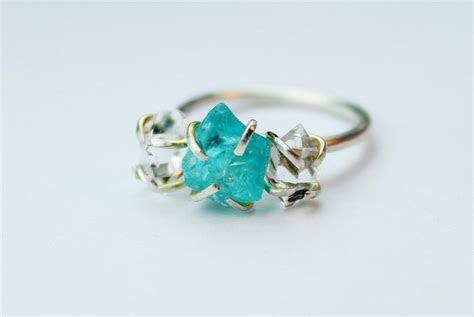 Exquisite Earrings for Men   Jewelry Design Blog