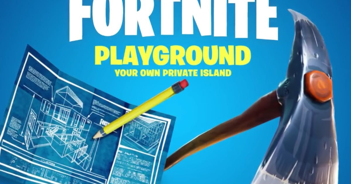 Fortnite Logo F   Fortnite Cheats Xbox One Codes