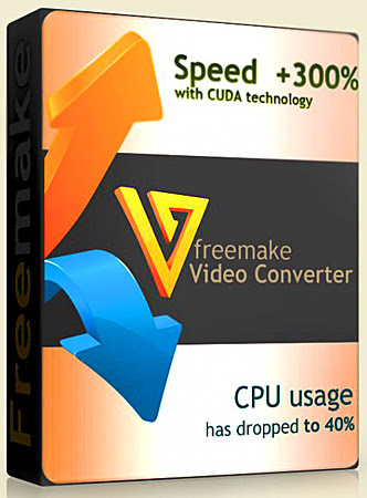 Convert mp4 to mpeg 2 gratuit online