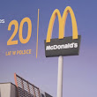 Behind the Scenes - McDonald's 20 Year Anniversary Poland
