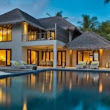 Dusit Thani Maldives nommé aux World Luxury Hotel Awards 2014