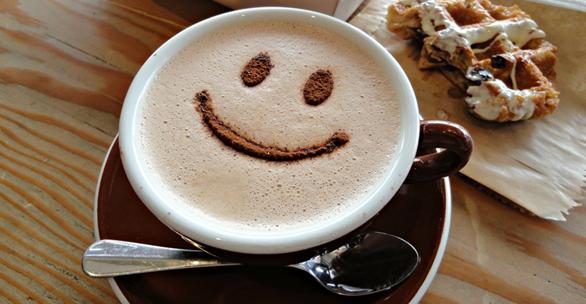 perierga.gr - 11 πράγματα που δεν γνωρίζετε για τον καφέ!