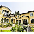New Listing for sale in Surrey