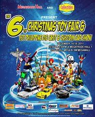 6th xmas toycon fair 2011 18x22 - new version  copy (Large)