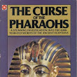Cursed by the pharaohs