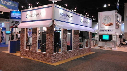 Trade Show Tips – Create An Attractive Booth That Creates Leads and Sales!