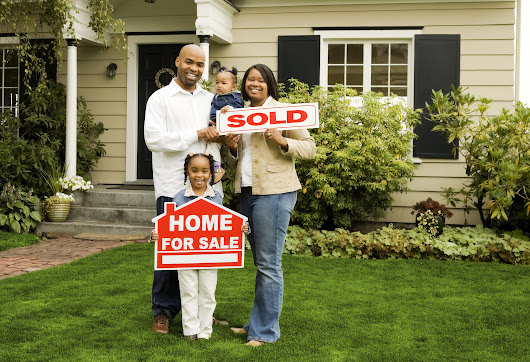 To Sell or Not to Sell? 5 Signs it's Time to List Your Home