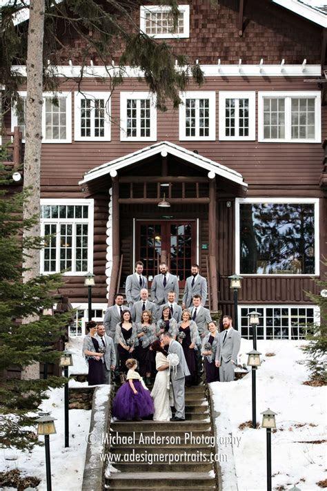 Minneapolis MN Photographers Best Wedding Photographers in