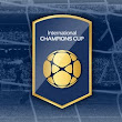 International Champions Cup Match to be Played in Orlando