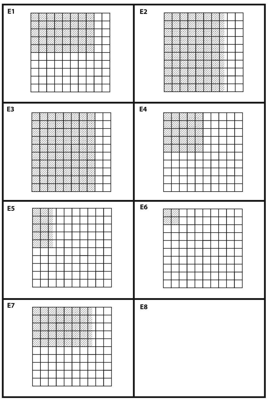 Blank Hundreds Chart. Blank Hundreds Chart First Grade Stuff On ...