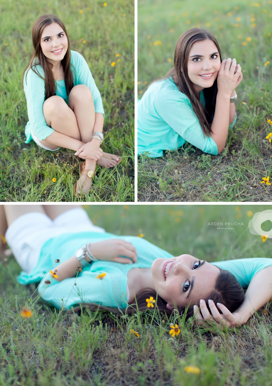 Teenage Photography Ideas Wwwtopsimagescom