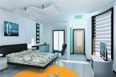 cool small  home designs  india   http