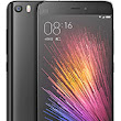 Xiaomi Mi 5 - Full phone specifications