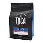 TOCA Coffee, Costa Rica Tarrazu - 12 oz Whole Bean Coffee