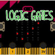 What is boolean logic? KS3 discovery lesson resources using BBC micro:bit
