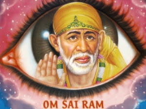 5788d-shirdi-sai-baba-wallpaper-eye-sai