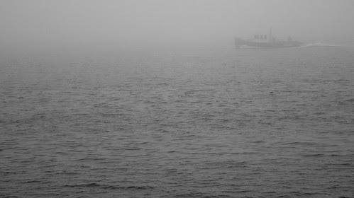 Fog by ghaff