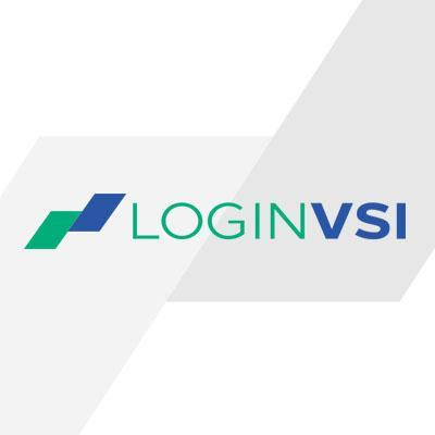 Login VSI Automation - Completely Hands Off - xenappblog