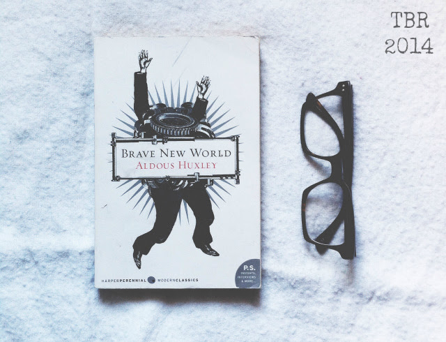 brave new world aldous huxley book reviews uk lifestyle book blog vivatramp