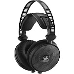 Audio-Technica ATH R70x Over-Ear Headphones