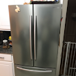 Samsung Refrigerator Repair in Mt Pleasant SC