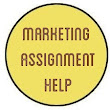 Marketing Assignment Help | Marketing Homework Help