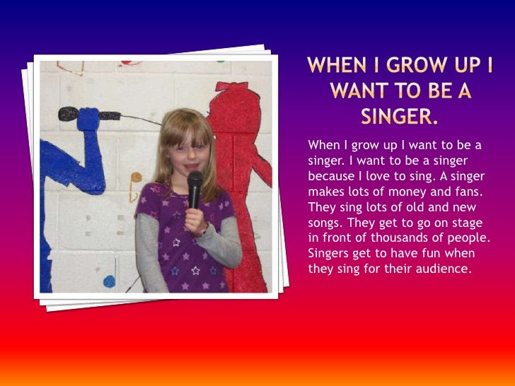 Elmo singing and dancing, i want to be a singer when i grow up, the singing machine cds walmart