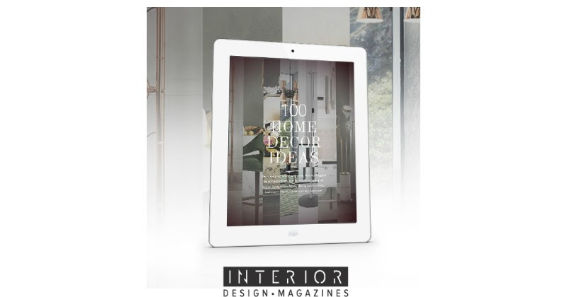 Download Free Interior Design Books And Get The Best Home Décor