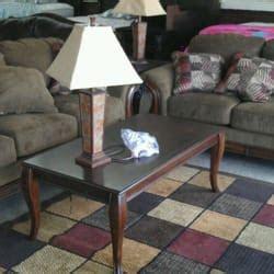 miracle furniture   interior design