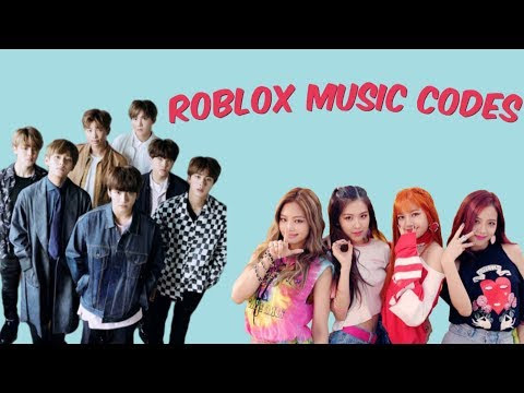 Download Mp3 Roblox Music Ids For Bts 2018 Free - full download roblox song codes 2018 k pop included bts