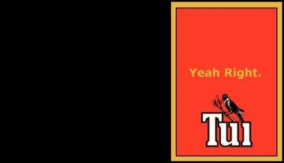 Tui Billboard meme by Tempestwulf on DeviantArt