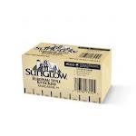 Ventura Foods SunGlow European Style Butter Blend Margarine, 1 P