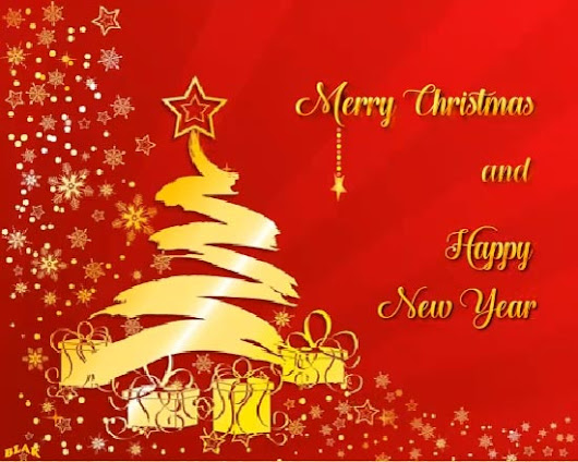 Merry Christmas Wishes Cards, Free Merry Christmas Wishes Wishes | 123 Greetings