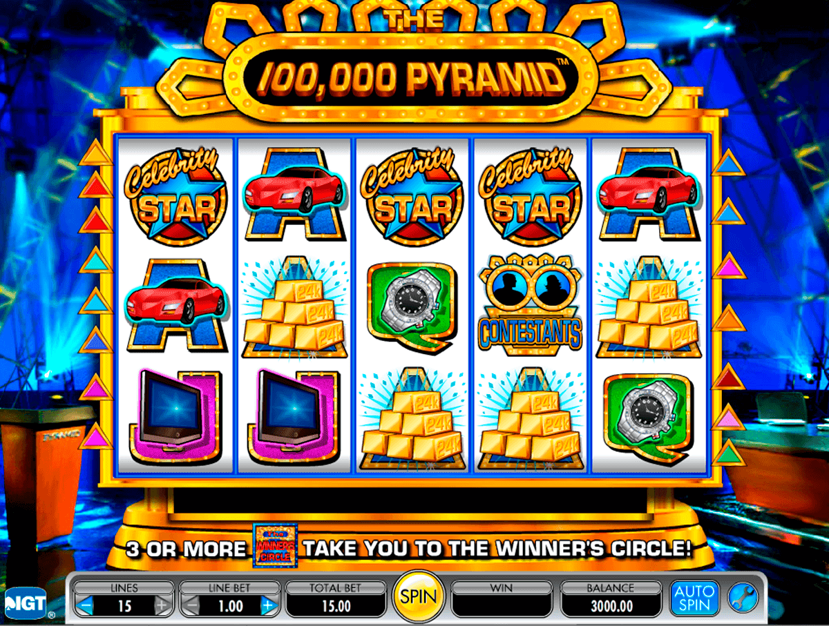 Popular five-reel games are Mega Moolah, which has 30 betting lines, Spin or Reels with 20 paylines, and the legendary Eye of Horus or Cleopatra slot with 5-reels and 20 paylines, devoted to the Egypt theme.Other favorite free slots games are Wheel of Fortune and Texas Tea slots created by IGT.4,8/5.