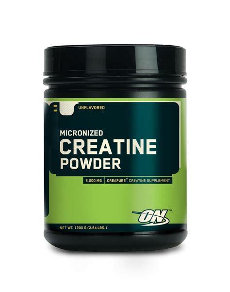 top  creatine powder supplements bodydulding