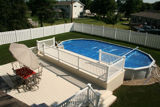 St Louis Fence Company | Fence Installation |Fence Materials St Louis