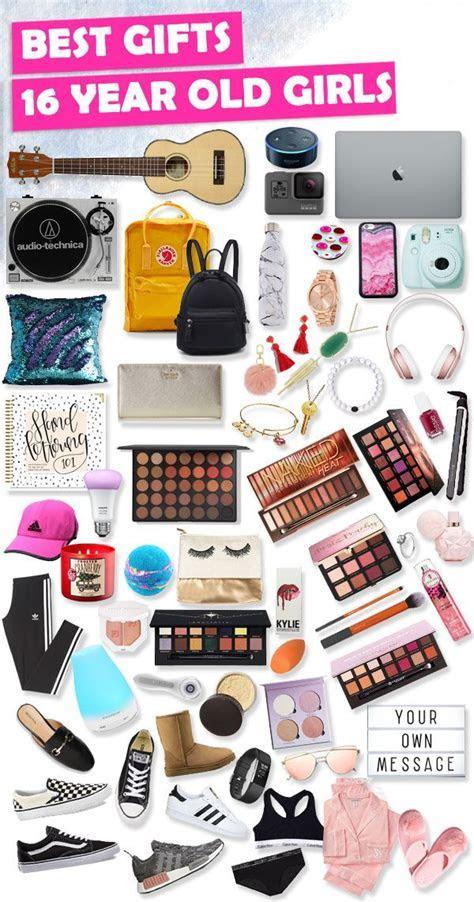 Best 25  Sweet 16 gifts ideas on Pinterest   16th birthday