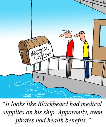 2015-02-19-(pirate-health-benefits)