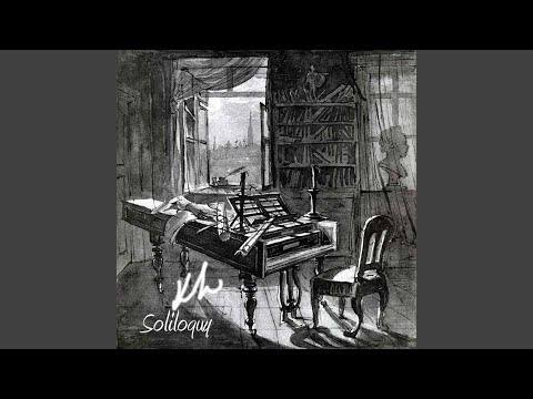 Soliloquy: A Meditation of Themes | The Music of Kevin Ure