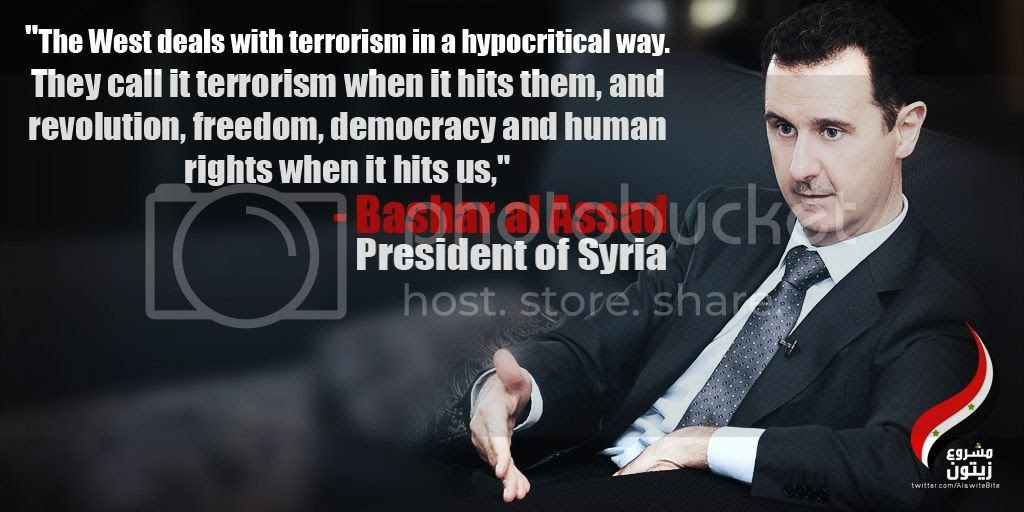 11.15.15 photo Assad_hipo_zps07o5nved.jpg