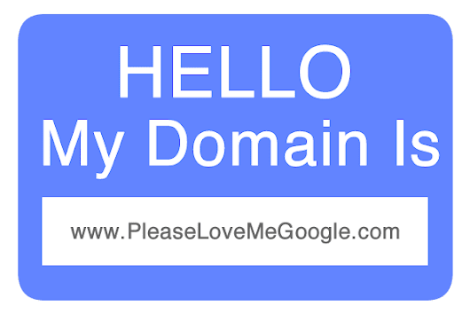 How to Choose a Domain Name for Maximum SEO